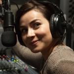 Andreea Oance