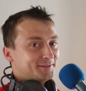 Dani Bardoș