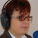 Simona Hupov