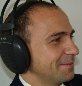 Stelian Grigorescu
