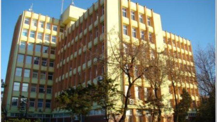 Universitatea Politehnica Timişoara organizează cursuri gratuite de Matematică