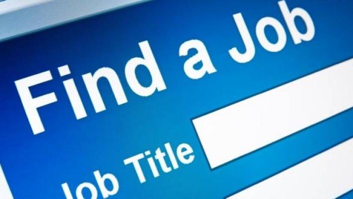 Sute de locuri de muncă vacante, în străinătate, prin Eures