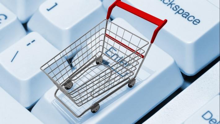 Comerţul online, tema Zilei Mondiale a Drepturilor Consumatorilor