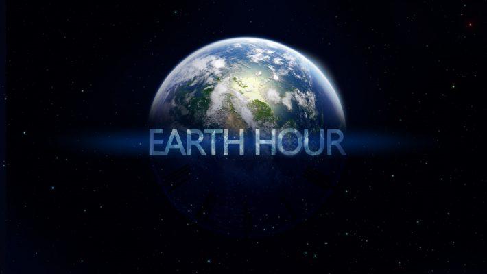 """""""Ora Pământului"""" va fi sărbătorită în Piaţa Libertăţii"""