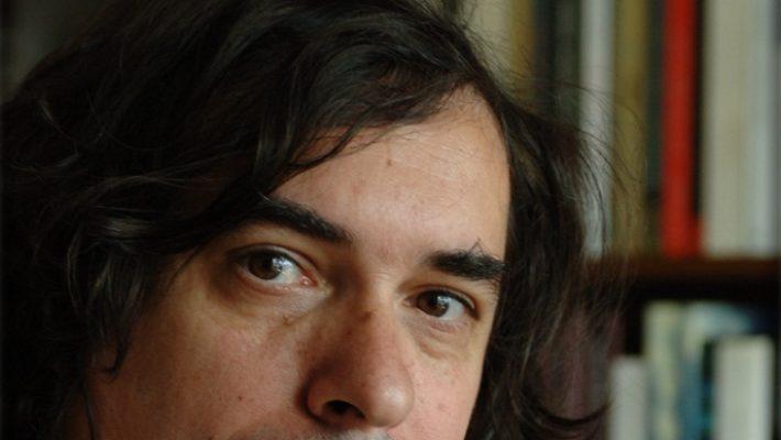 Mircea Cărtărescu va susține o conferință la Universitatea de Vest