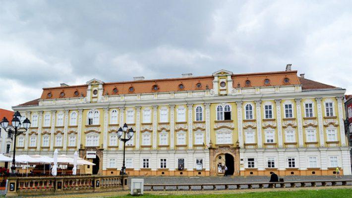 Muzeul de Artă organizează vernisajul expoziției Cătălin Bălescu – Studii despre manierism