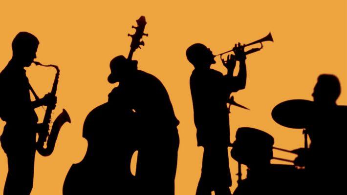 Iubitorii de jazz vor avea parte de o seară specială