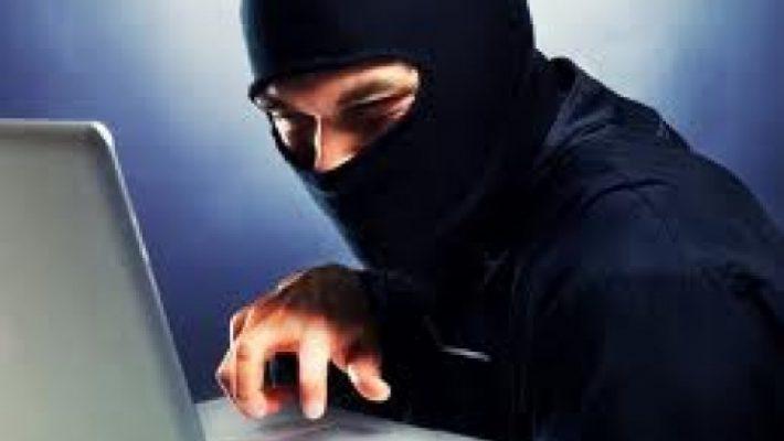 Poliția Română desfășoară activități preventive în domeniul siguranței în mediul online