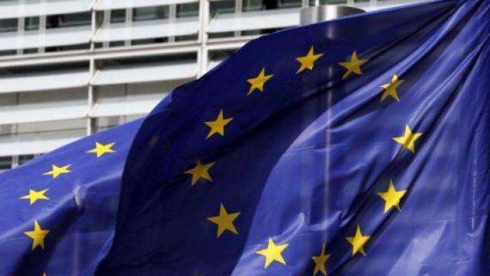 România şi Bulgaria continuă să aibă cele mai reduse costuri cu forţa de muncă din Uniunea Europeană