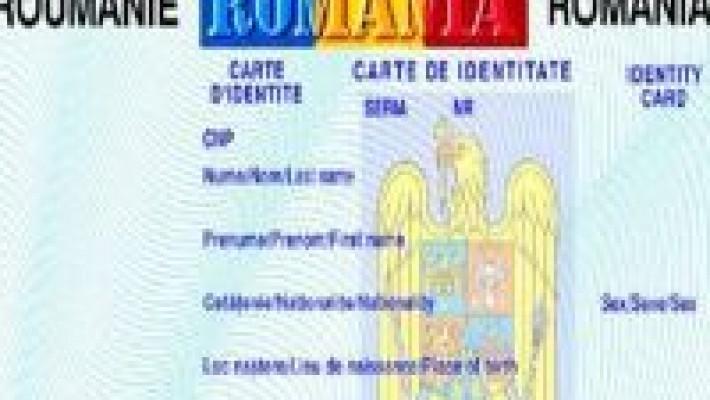 Cartea de identitate cerută ca garanție reprezintă o practică ilegală