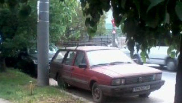 Poliția Locală Timișoara a reluat acțiunile în cartierele orașului