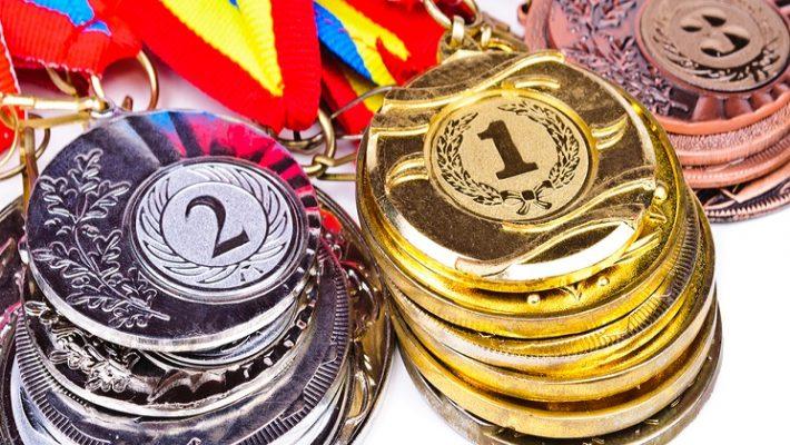 Timişoara va găzdui Olimpiada Naţională de Fizică