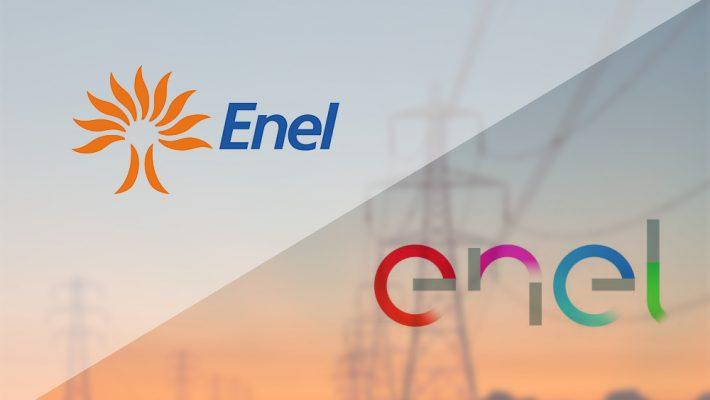 Punctele Enel din vestul țării vor fi închise luni