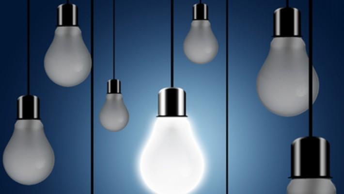 Se ieftinește energia electrică cu 2%