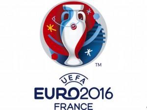 Iubitorii de fotbal pot vedea ultimele meciuri de la EURO 2016 la Grădina de Vară Capitol