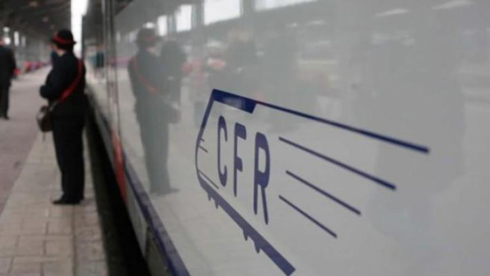 Prețuri reduse la trenurile care merg spre litoralul Mării Negre