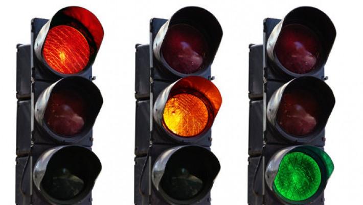 Programul noilor sisteme de semaforizare din Timișoara
