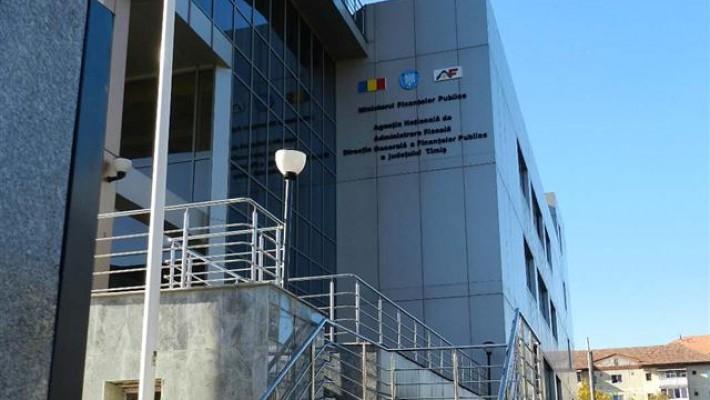 Mii de fire de țigarete confiscate de inspectorii DGRFP Timișoara