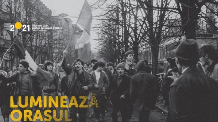 Timişoara a depus dosarul de candidatură pentru titlul de Capitală Europeană a Culturii în anul 2021