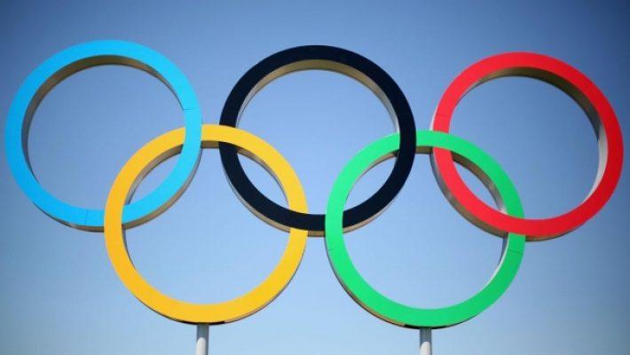 Ghid de călătorie pentru Jocurile Olimpice de Vară de la Rio