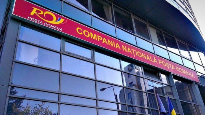 Poşta Română anunţă că facturile de utilităţi pot fi plătite în continuare prin intermediul unui produs nou