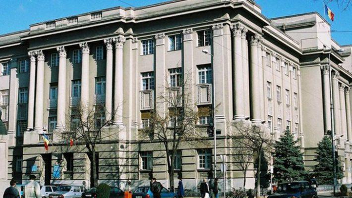 Județul Timiș este membru al Adunării Regiunilor Europene