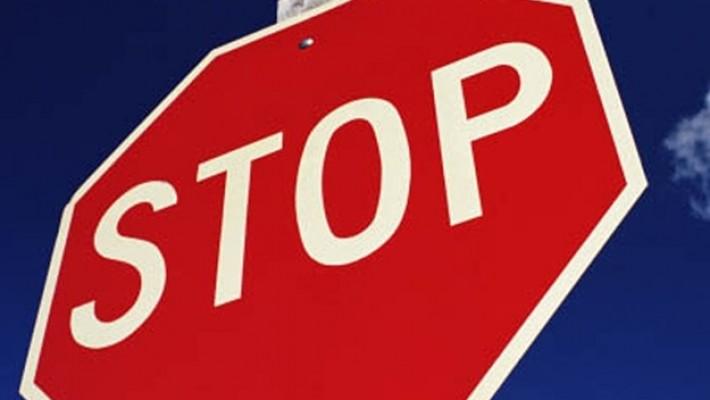 Restricții de circulație în zona Jimbolia