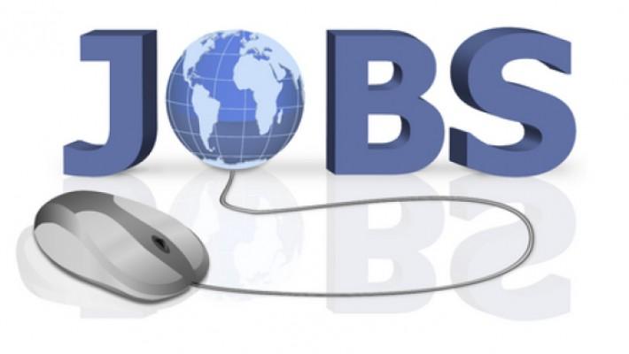 Peste 2.500 de joburi la Angajatori de Top