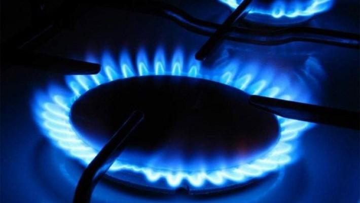 Fără gaze naturale pe unele străzi din zona de sud a Timișoarei