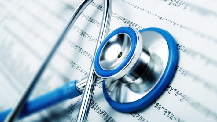 Maternitățile din orașul nostru au primit echipamente medicale performante