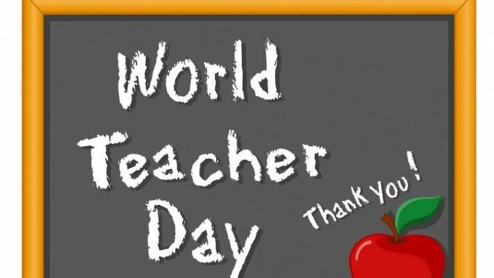 5 octombrie – zi liberă pentru elevi