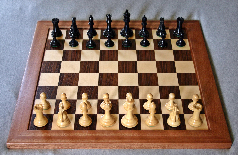 UVT a reușit să obțină cinci medalii la Campionatele Naționale de Șah pentru Copii și Juniori