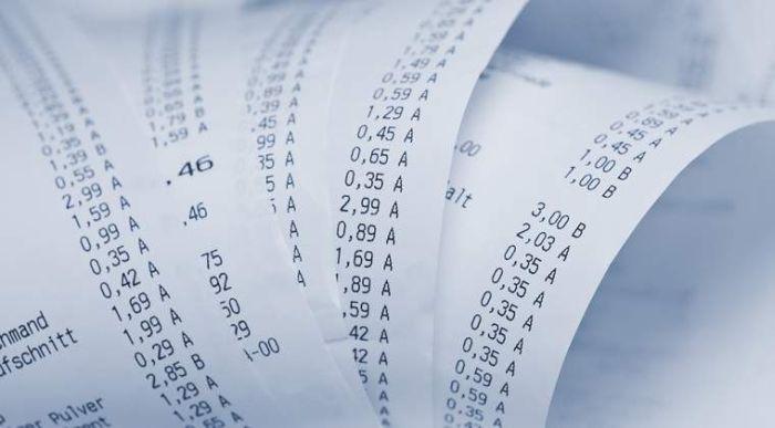 Bonurile emise în data de 1 februarie au fost desemnate câştigătoare la extragerea Loteriei bonurilor fiscale