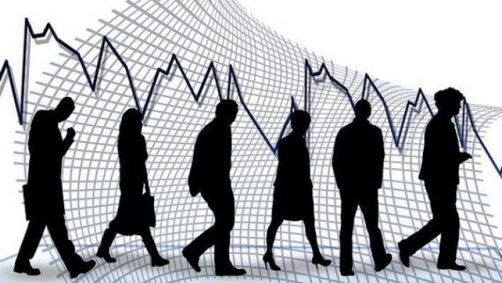 Rata șomajului în trimestrul III a fost de 5,2%