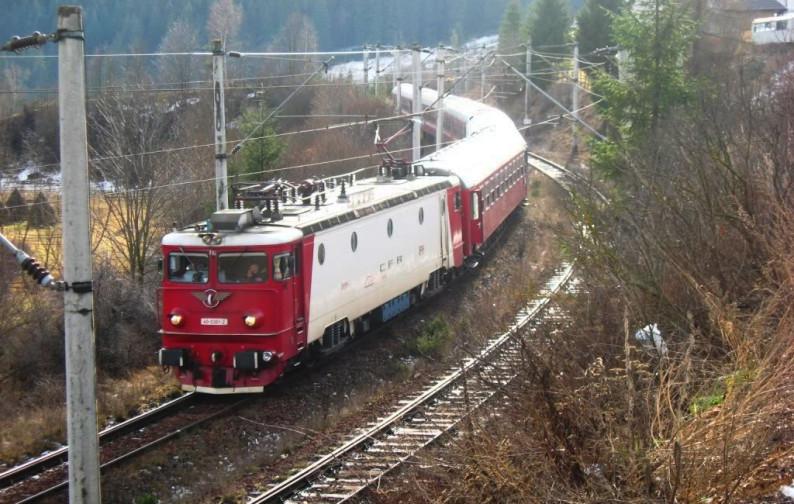 Două stații noi pentru călătoria pe ruta Vinga-Șag-Aradu Nou-Arad
