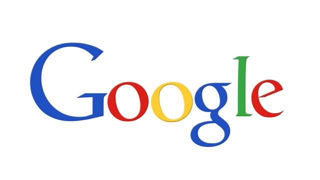 Traducerile Google din engleză în română sau invers vor fi mai precise