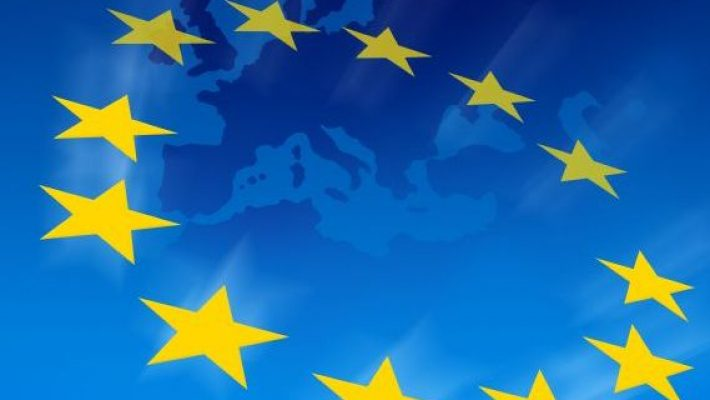 Cod european de practică în domeniul cancerului