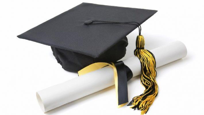 Absolvenții instituțiilor de învățământ pot beneficia de o indemnizație de șomaj