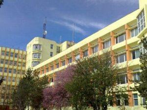 UPT devine universitatea elevilor pentru trei zile