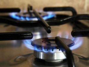 Din 1 iulie, prețul gazelor naturale se va liberaliza complet