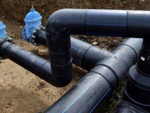 Întreruperea furnizării apei în localitatea Recaș