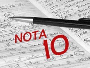 Absolvenții care au obținut media 10 la Evaluarea Națională și la Bacalaureat vor primi stimulente financiare