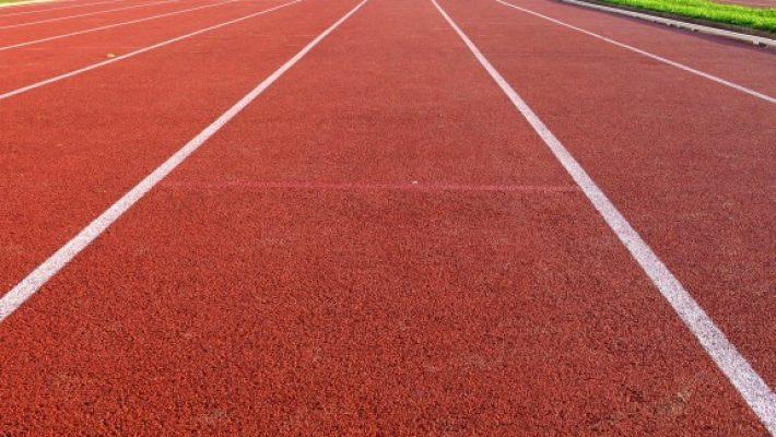 Sportivii și gamerii se pot înscrie la UPT
