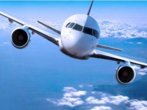 Peste un milion de pasageri au călătorit de la Aeroportul Timişoara în primele nouă luni ale anului