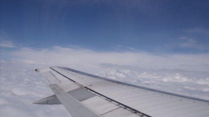 Grecia impune reguli noi de intrare în țară pentru românii care călătoresc cu avionul