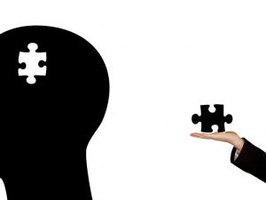 10 octombrie, ziua sănătății mintale