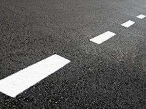 Drumul județean dintre Peciu Nou și Foeni va fi modernizat