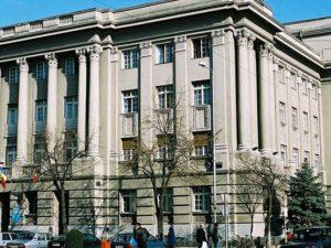 Consiliul Județean Timiș își suspendă programul de lucru cu publicul şi audiențele