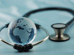 CNAS a publicat o listă a bolilor care permit prezentarea direct la medicul specialist