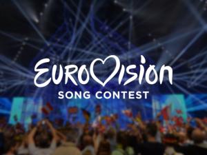 Semifinala Națională a Eurovision 2018 se ține la Timișoara